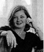 Olga Garay